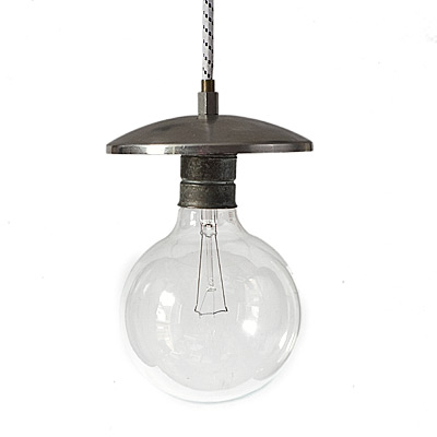 components_com_virtuemart_shop_image_product_Lampa_Wisz__ca_N_4ede4578befbe