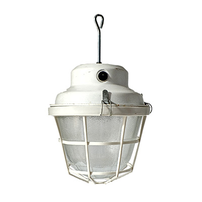components_com_virtuemart_shop_image_product_Lampa_Loft_Heavy_4f0f407cb8ab0
