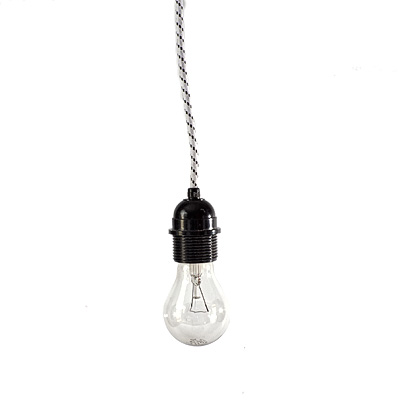 components_com_virtuemart_shop_image_product_Lampa_Simple_Lof_4f0f3c6a7c332