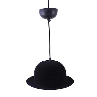 Lampa Wisząca Chaplin 010