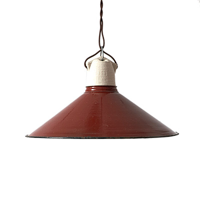 components_com_virtuemart_shop_image_product_Lampa_Wisz__ca_l_4f2d56bb7ac49