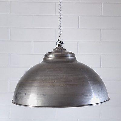Lampa Industrialna Nordic Loft Vol4 108 Lampy Loft Oswietlenie