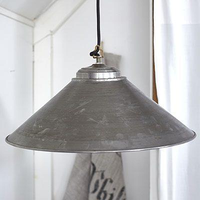 Lampa Industrialna Nordic Loft Vol5 588 Lampy Loft Oswietlenie