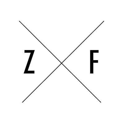 Zorki Factory