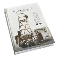 Zoe Books - Książki / Albumy