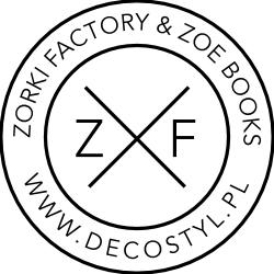 Zorki Factory Lampy loft oświetlenie industrialne. Mapy, plakaty. Styl loftowy.